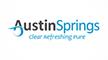 austin-springs